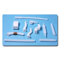 Refrigerators Components Parts
