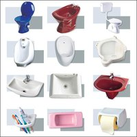 Sanitary Wares