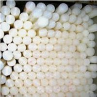 Polypropylene (PP)