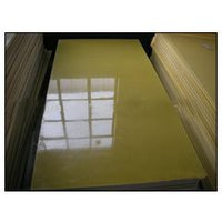 Epoxy Laminate Sheet