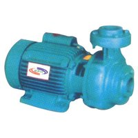 Mono Block Pumps
