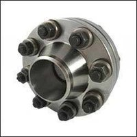 Industrial Insulating Flange Assembly
