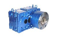 Epex Series-Extruder Gear Boxes
