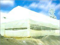 UV Stabilized Film For Green Houses