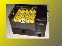Automatic Chicken Egg Incubator