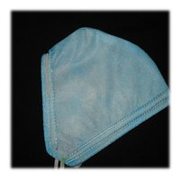Breathe Easy Masks (Surgical Mask)