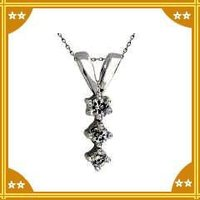 Fashion Pendants