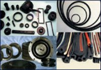 O-ring & Oil-seals