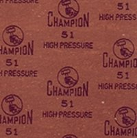 Style 51 High Pressure Compressed Fibre Jointing Sheets