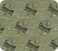 Champion Style 59 Oil Super Metallic Jointing Sheets