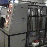 Orbit Washing Machine