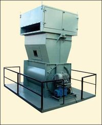 Air Separator Machine