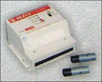 Automatic Liquid Level Controller