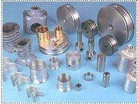 Gas / Air Compressor Spares