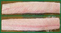 Mahi Mahi Fletch Loins (1/4 CUT)
