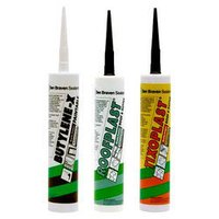 Plastic Sealants