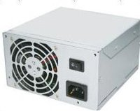 AIC Series PC Power Supplies