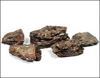 Agricultural Vermiculite