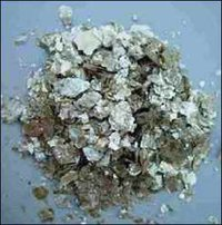 Vermiculite For Industries