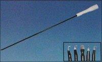 Monopolar Electrodes