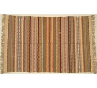 Cotton Sindhi Rugs