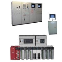 Plc & Scada System Integration
