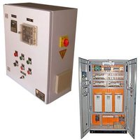 Vfd Panels