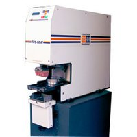 Motorized Closed Cup Machines