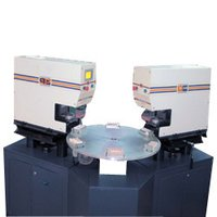 Clip Printing Machine