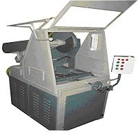 Abrasive Cut Off Machines