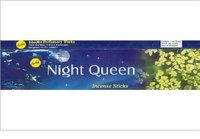 Night Queen-Export Quality Agarbhatti