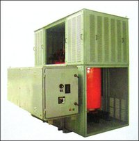 Resin Cast Dry Type Transformers