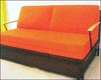 Designer Sofas
