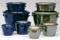Brass Handicraft Chemical