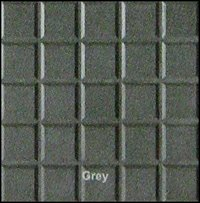 Grey Color Paver Tiles