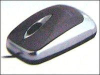 Usb Optical Mouse