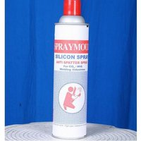 Spraymould Anti Spatter