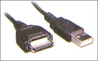 Mobile Phone Charger Cables