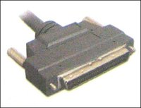 SCSI Cables