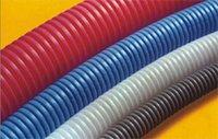 Duroflex Corrugated Pipes