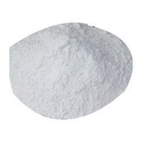 Sulphanilic Acid Acs Grade