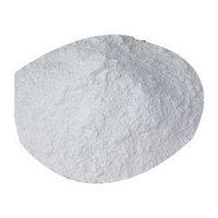 Sulphanilic Acid Acs Grade