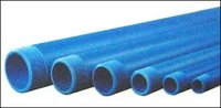 Threaded ASTM Pipes