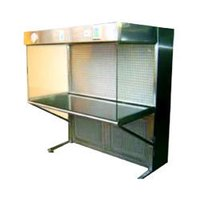 Laminar Air Flow Work Stations