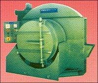 Rotary Barrel