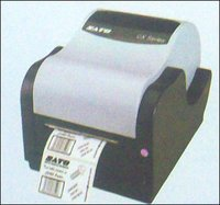 Compact Thermal Printer