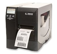 Z Series Thermal Printer
