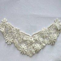 Neck Laces