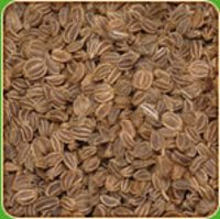 Herbal Celery Seed