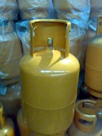 LPG Cylinder 12.5Kg